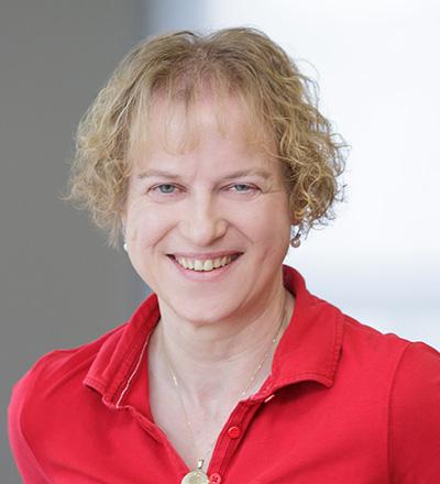 Martina Heil