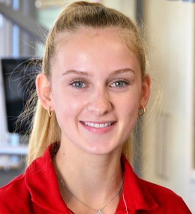 Teresa Mattauch